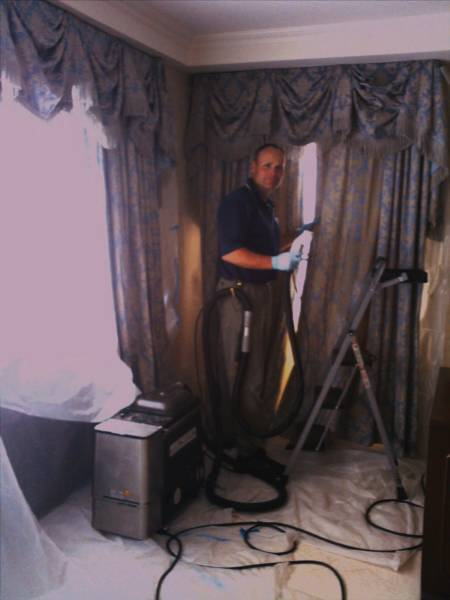 Aaa On-site Drapery Uphlstry - Homestead Business Directory